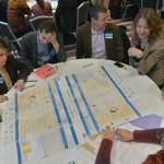 Quand la Poste construit sa stratégie en mode participatif