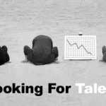 Au fait, qu'est ce qu'un talent digital ?