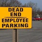 Social Business et entreprise 2.0 en 2013 : l'impasse du sens ?