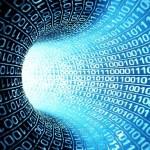 Où est le digital dans la transformation digitale ?