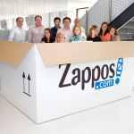 L'holacracy chez Zappos : ni chef ni hiérarchie. Vraiment ?