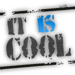 Social Business : la technologie est-elle le dernier truc cool ?