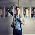 Utiliser les données pour manager par les émotions