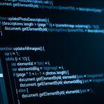 Le code : compétence d'avenir ou miroir aux alouettes ?