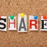 Economie collaborative et du partage : abus de buzzword ?