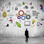 Etre une «experience company» : l'impact sur votre organisation