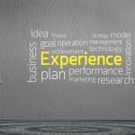 Devenir une experience company : quel intérêt ?