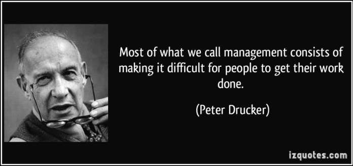 quote-most-of-what-we-call-management-consists-of-making-it-difficult-for-people-to-get-their-work-done-peter-drucker-53220