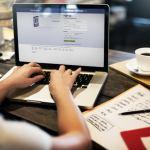 6 mois avec Facebook at Work : le retour d'expérience