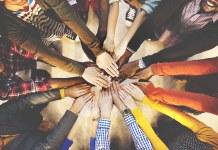 Entreprise collaborative et digitale