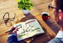 Axa et les partenariats startups