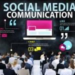 Social Media Listening : du manque de sens jusqu'à l'indigestion