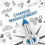 Adoption des outils RH : problème de changement ou de design ?