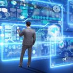 Big Data, Smart Data, Stupid Data : comment valoriser les données