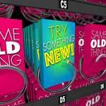 Y a-t-il vraiment un ancien et un nouveau monde ?