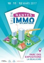 Nantes Immo Atlantique