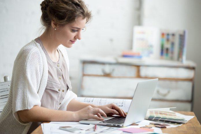 SENCE y Linkedin lanzan cursos en línea gratuitos para mejorar el tele-trabajo