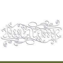 [logo] author