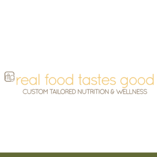 [logo] nutritionist