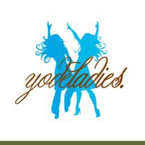 [logo] non-profit group