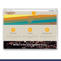 [web] brewery