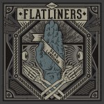 Album RoundUP - The Flatliners