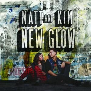 Matt-and-Kim-NewGlow-album-art