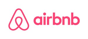 "Courtesy of Airbnb Airbnb allows users to rent out portions of their homes to guests. It's like the ""Uber"" of houses."