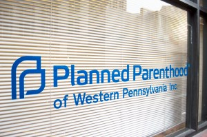 By Joseph Guzy | The Duquesne Duke The Planned Parenthood clinic closest to Duquesne University, on Liberty Avenue, will remain open after the shooting at a clinic in Colorado that claimed three lives.