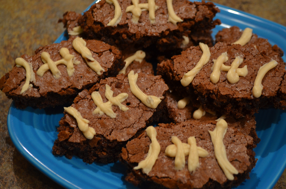 features-brownies-3