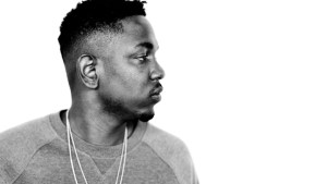 """Courtesy of comptoncity.org Kendrick Lamar received critical acclaim and the Best Rap Album Grammy for """"To Pimp a Butterfly."""""""