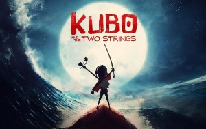 "Courtesy of Laika ""Kubo and the Two Strings"" is the fourth movie by Laika. The production company has specialized in stop-motion features, with such past films as ""Coraline,"" ""ParaNorman"" and ""The Boxtrolls."""