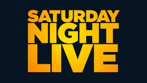 Courtesy of NBC SNL has been airing since 1975, with a grand total of 809 episodes.