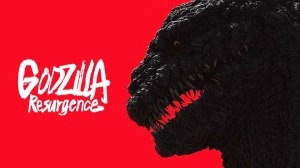 """Courtesy of Toho Pictures """"Shin Godzilla"""" is alternatively known as """"Shin Gojira"""" in Japan, and """"Godzilla Resurgence"""" in other western nations. The film is the first Japanese entry in the series since 2004's """"Godzilla Final Wars."""""""