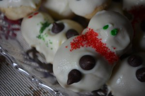 features_snowman1