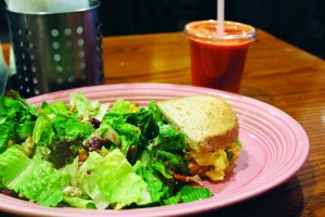 """Nina Saluga 