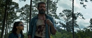 "Courtesy of 20th Century Fox ""Logan"" has grossed over $400 million world wide at time of publication, according to boxofficemojo.com. The film makers the premiere of X-23, also known as Laura, a fan favorite character from the comics."