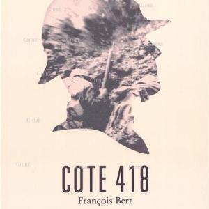 Cote 418 - Roman