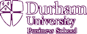 Durham University Business School