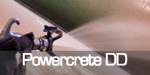 powercrete