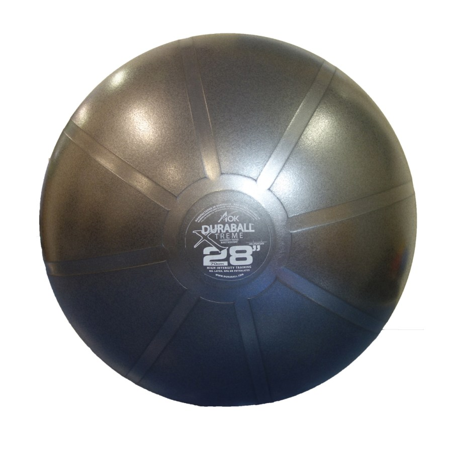 Duraball Xtreme 28inch 70cm 1200