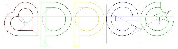 APPEC Logo Under Construction