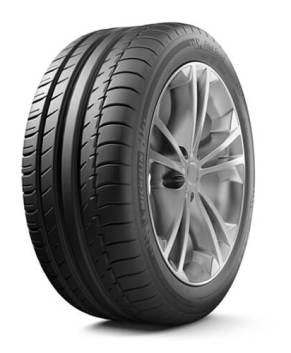 P325/30 ZR19 (94Y) LIGHT LOAD TL PILOT SPORT PS2 ZP MICHELIN Panamá