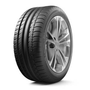 275/35 ZR18 95Y TL PILOT SPORT PS2 ZP MICHELIN