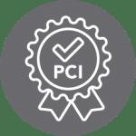 Certify PCI