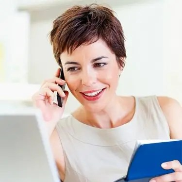 Check by Phone software allows merchants from a wide variety of industries to accept checks by phone via the virtual terminal or via fax. Deposits are made into your checking account the same day!