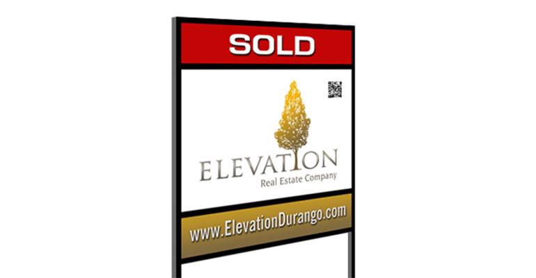 Elevation-Sold-Sign