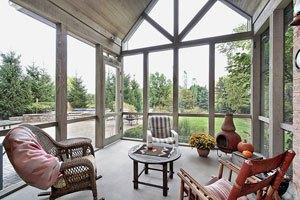 outdoor patio enclosures birmingham