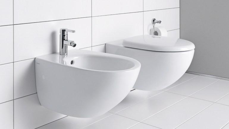 architec_toilets-and-bidets_1080.jpg