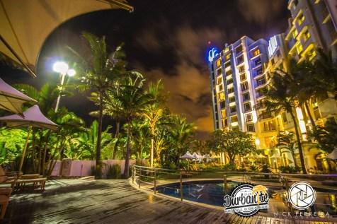 Suncoast-Hotel-10_1